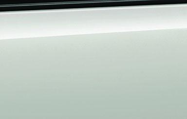 Toyota 86 Uzcudun