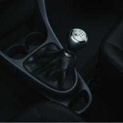 Toyota Uzcudun