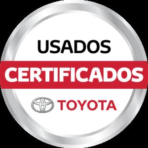 usados certificados en uzcudun